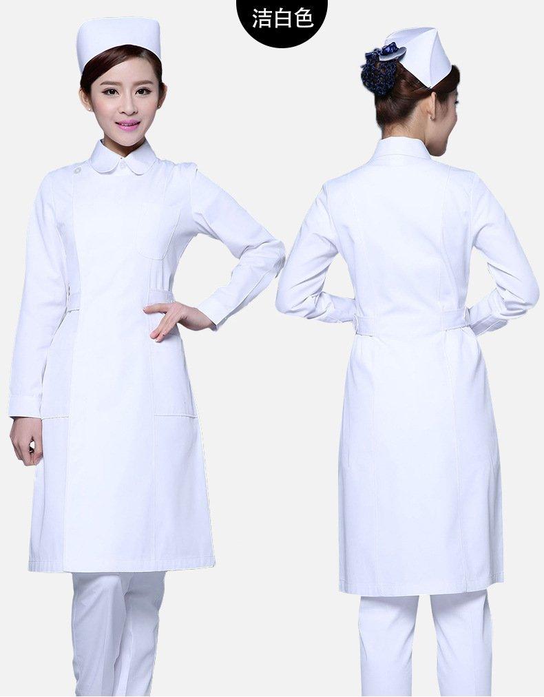 护士工作衣_ 哪有卖护士服的